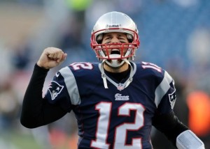 Brady-exclaims-vs--Steelers-110313