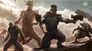 guardians_galaxy_-_2012_h