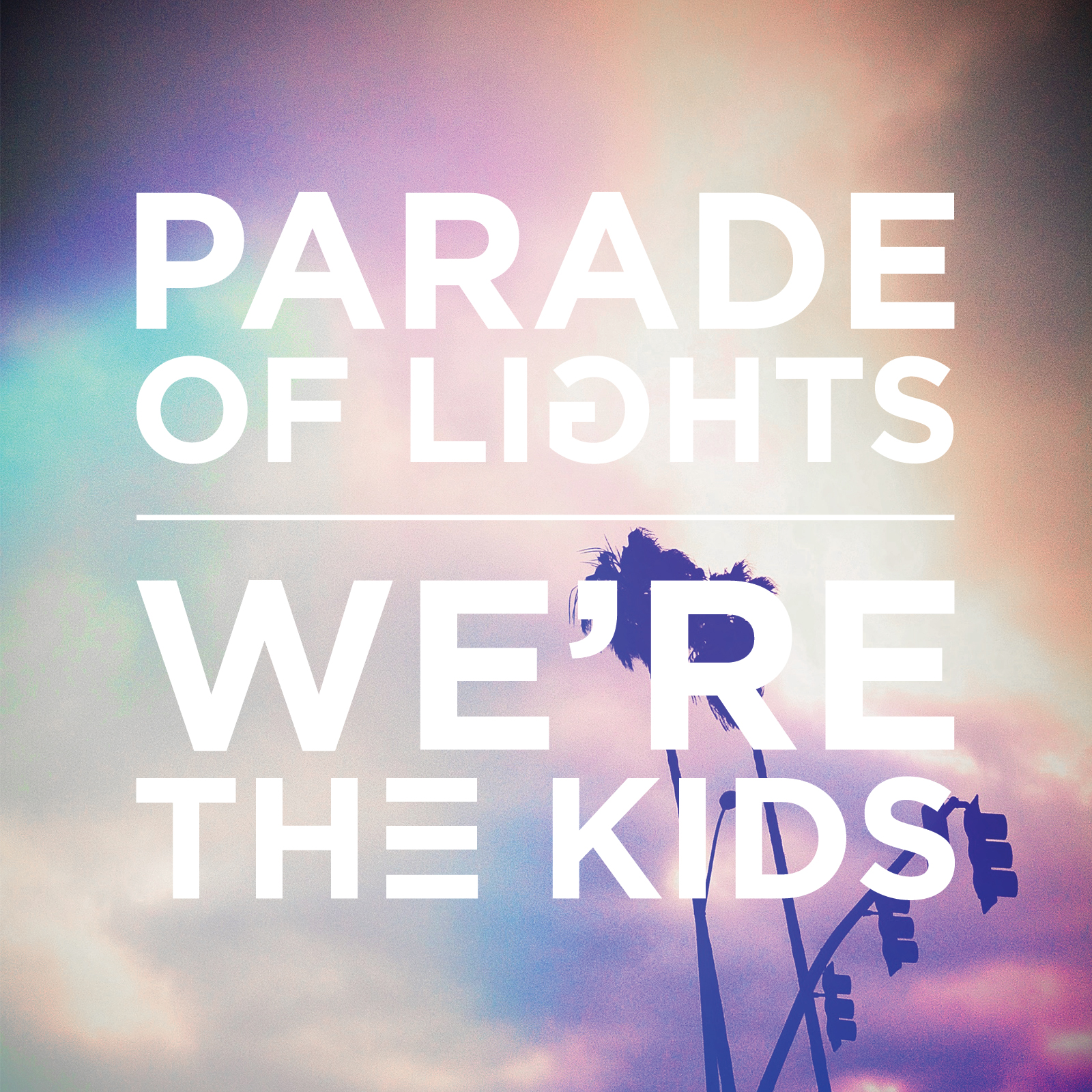 Parade of Lights Review: Parade of Yikes by Jessica Keast