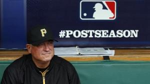 Clint-Hurdle-Charles-LeClaire-USA-TODAY-Sports