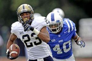 Pitt-s-Tyler-Boyd-runs-for-TD-against-Duke