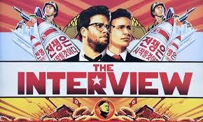 Sony Was Justified For Pulling The Interview From Theatres – Editorial