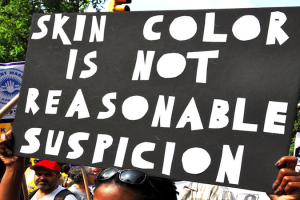 skin color michael fleshman flickr