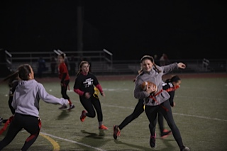 PowderPuff Photos