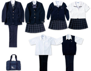 Why School Uniforms Should Not Be Mandatory – Guest Editorial by Richie Boscardin