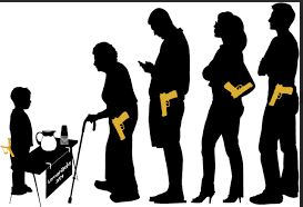 Concealed Carry: Less Dangerous Than You Think – Guest Editorial by Adam Boaks
