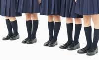 School Uniforms Should Not Be the Next Fashion Trend – Guest Editorial by Elaina Tkaczenko