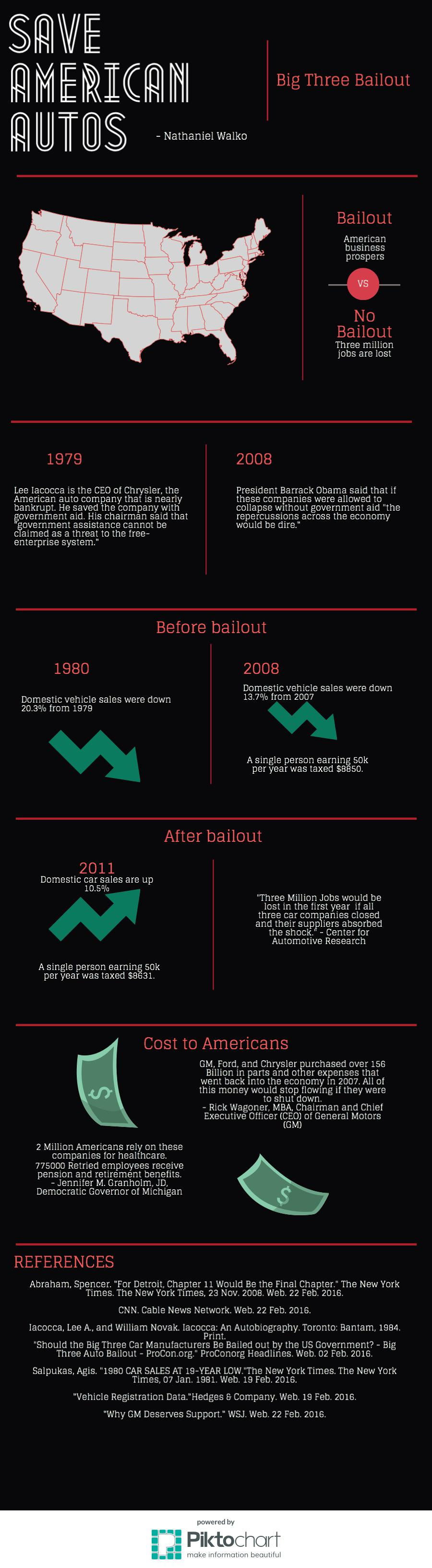 big-three-bailout-v2