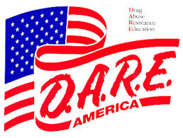 Why D.A.R.E. is Harmful – Guest Editorial by Jacob Schriefer