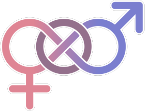 Sexuality, a choice or biologically determined? – Guest Editorial by Alek Bocchino