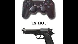 Video Games Have No Correlation to Real World Violence – Guest Editorial By Matthew Fuller