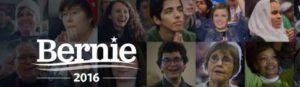 The People of Bernie Sanders – Reflection on Sanders' Rally in Pittsburgh