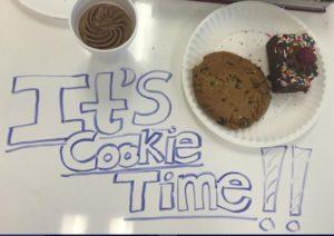 cookie time jpeg