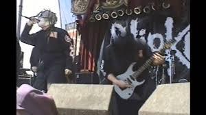 slipknot-ozzfest