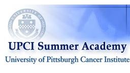 Summer Opportunity studying at Pitt Cancer Institute