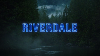 Sweet, Sweet Riverdale – Thoughts and Reactions from fans of the show
