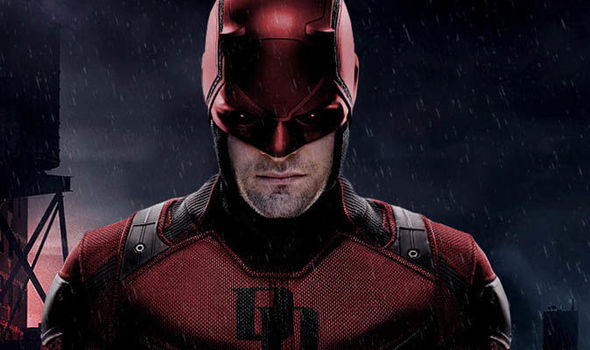 Start With Daredevil If You Want to Watch Marvel's Netflix Shows