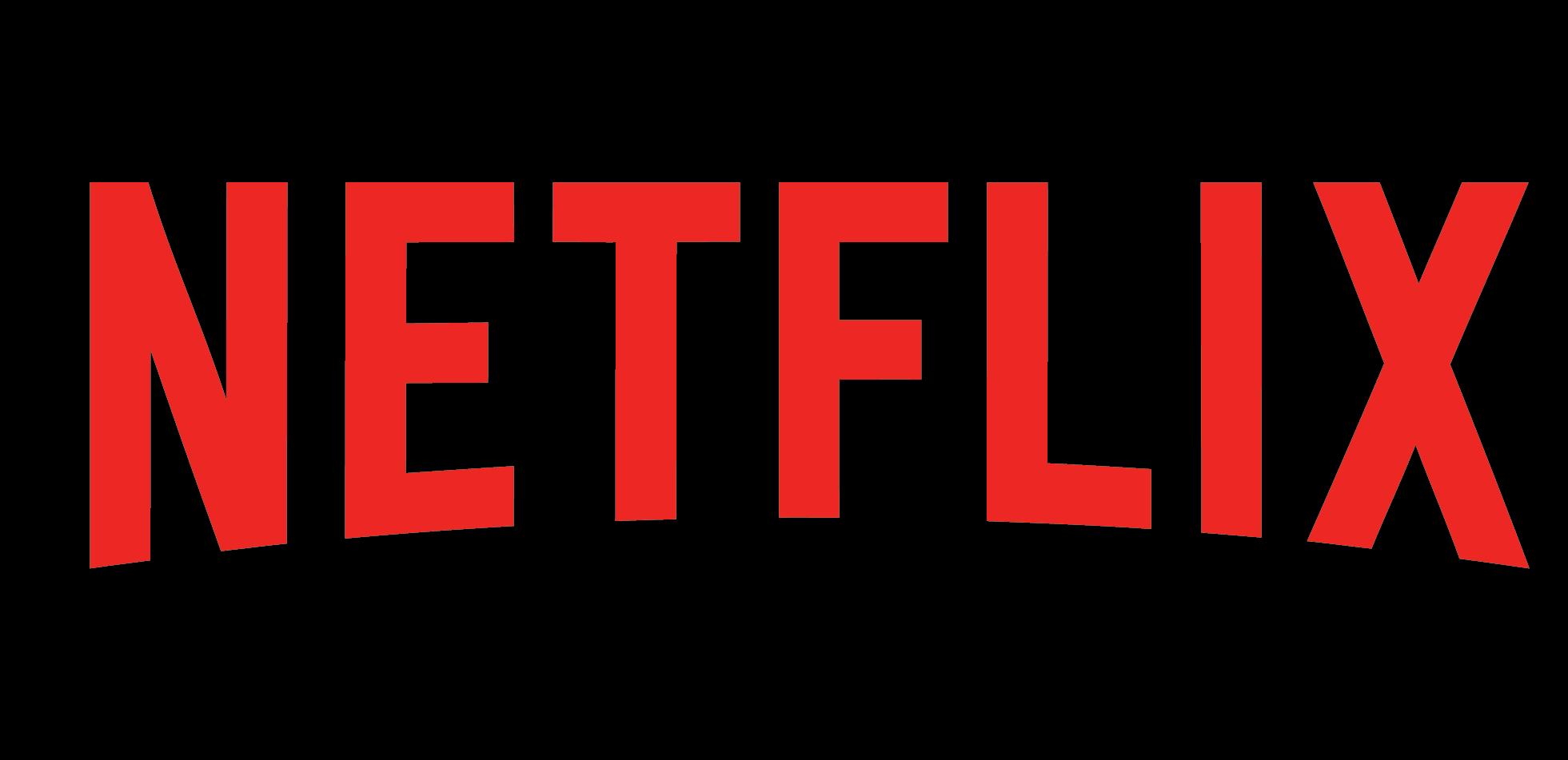 Netflix Sweeping Avonworth Off Its Feet