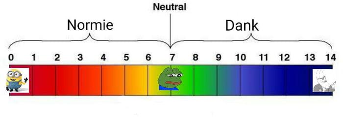 The Lifespan of a Meme