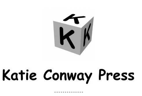Katie Conway Press Reflects Back On 1st Semester