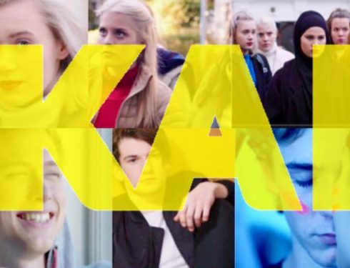 SKAM: The Teenage-Drama That Will Have You Head Over Heels