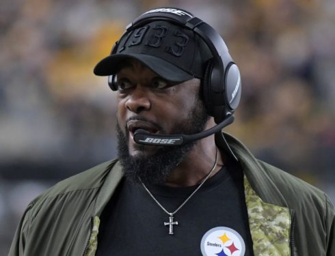 Mike Tomlin's Turnaround: Will it Continue?