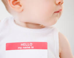 Names That'll Last A Decade – Most Popular Baby Names of 2010's