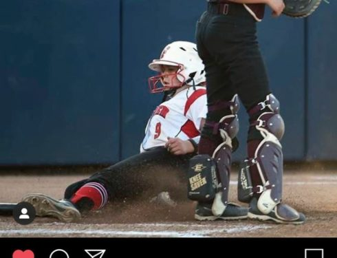 Spring Sports Fight To Have Their Seasons