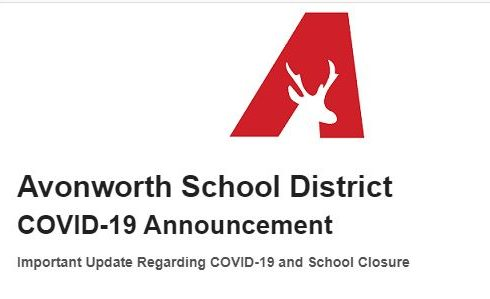 FID Day for Monday March 16th Cancelled