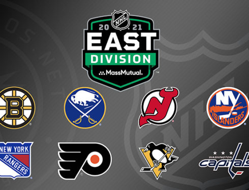 2021 Penguins Preview – Is The New East The End Of The Playoffs Streak?
