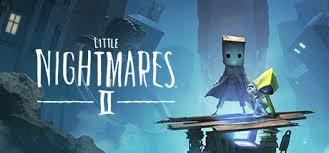 Little Nightmares 2: Horror Game Will Hopefully Feature….