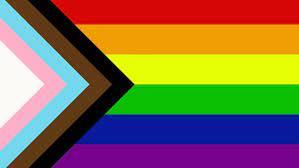 Guide to LGBTQIA+ Pride 2021