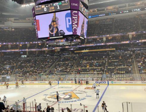 No Crosby, No Malkin, No Problem; Penguins Suprising Start to the 2021-2022 Season