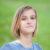 Profile picture of Brianna Nowka